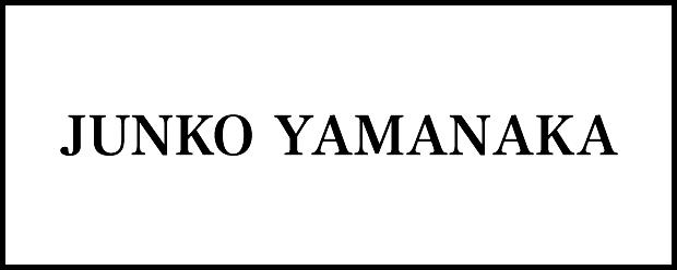 JUNKO YAMANAKA