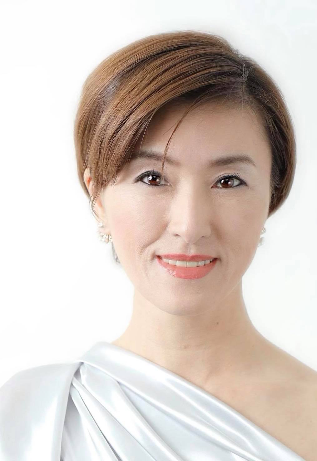 yamanaka-prof.jpg